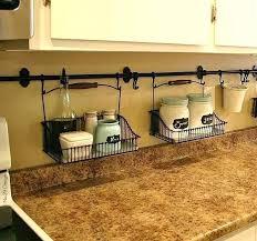 kitchen space saver ideas best 25 kitchen space savers ideas on space saver kitchen