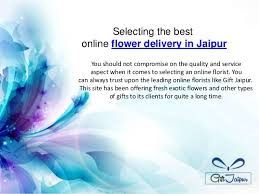 online florists purchase fresh flowers only from the top online florists
