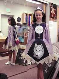 Irish Dance Costume Halloween Ugly Solos U0027s Ugliest Irish Dance Dresses February 2010