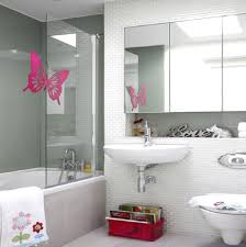 Bathroom Wall Art Ideas Decor Wall Art Astounding Wall Decor Bathroom Glamorous Wall Decor