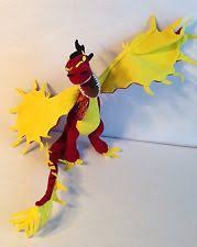 train dragon plush ebay
