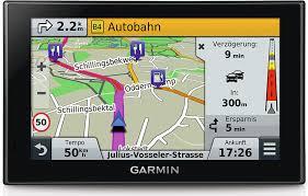 map usa garmin free garmin nuvi 2559lmt america and europe cell