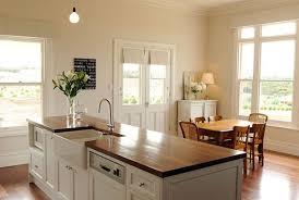 kitchen island sink dishwasher sink pleasurable kitchen island designs sink dishwasher