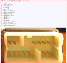 xm radio wiring jensen radio wiring wiring diagram odicis