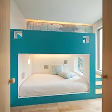 Modern Box Bed Designs 8 Innovative Box Bedroom Design Ideas Orchidlagoon Com