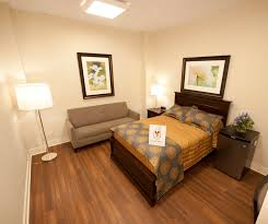 ronald mcdonald house family rooms open at st mary u0027s richmond