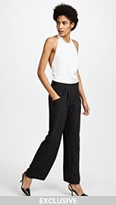 black and white jumpsuit black and white jumpsuit shopbop