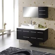 Bathroom Ideas Contemporary Bathroom Mesmerizing Superb Contemporary Bathroom Ideas Modern