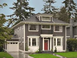 58 best remodel exterior images on pinterest ideas