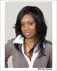 us resume format professional actor headshots guide to actor headshots and resumes for casting