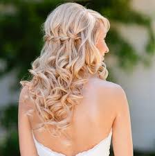 alyce paris prom 15 perfect hair styles for prom 2015