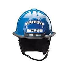 Fire Helmet Lights 9 Best Theemsstore Helmets Images On Pinterest Helmets