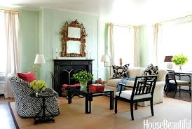 green living room chair lime green living room blue a room color living lime green and