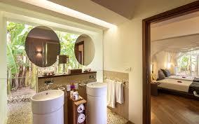 Home Design Diamonds Rooms And Suites Zanzibar Hotel Diamonds Star Of The East