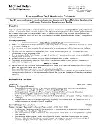 Sample Car Sales Resume by Pre Sales Consultant Cover Letter