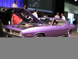 plymouth 426 hemi cuda image gallery supercars net