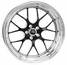 17x10 mustang wheels racing 2015 2017 mustang 17x10 s77 rt s rear wheel black