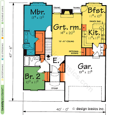 kirby farm 8093 traditional home plan at design basics
