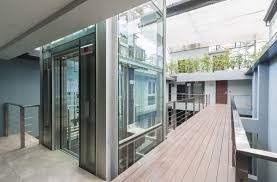houses with elevators cost to build a garage per square webshoz com