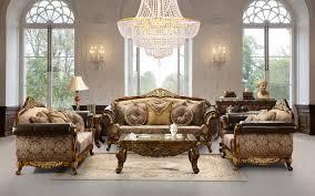 9 new living room set living room furniture sofa set new designs
