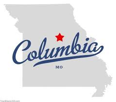 columbia missouri map 33 best columbia mo images on columbia missouri and