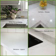 depot tags 61 colors of granite kitchen countertops how to clean