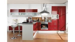 einbauk che billig einbauküche billig kaufen am besten büro stühle home dekoration tipps