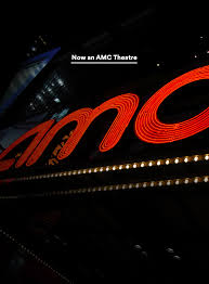Amc Theatres Amc Dine In Thoroughbred 20 Franklin Tennessee 37067 Amc Theatres