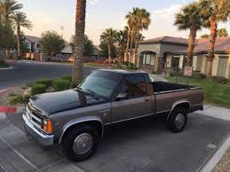 dodge dakota classic cars for sale used cars on buysellsearch