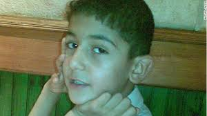 11 years old that has highlights at the bottom of their hair boy 11 detained in bahrain crackdown rights groups say cnn