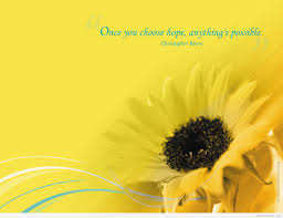 sunflower decorating ideas warm home design
