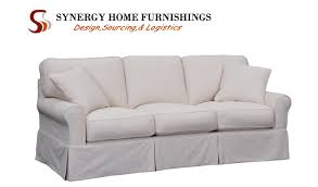Bedroom Set Wilmington Nc Synergy Home Furnishings Furniture Fair North Carolina