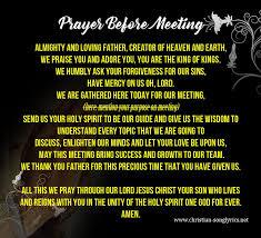 best 25 closing prayer ideas on free poems