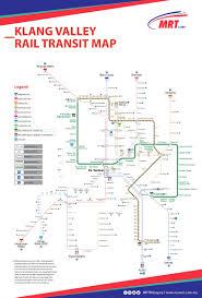 map usj 21 check mrt lrt monorail brt ticket fare from sungai buloh