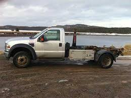 ford f550 truck for sale hooklift xr5s on ford f550 truck for sale