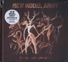 army photo album new model army between dog and wolf uk cd album cdlp 595330