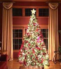 pondermom com blog archive decorating the christmas tree a