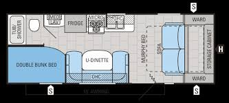 triple bunk travel trailer floor plans triple bunk travel trailer floor plans wallpaper matte