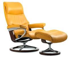 Office Chair And Ottoman Office Chair And Ottoman Intuitivewellness Co