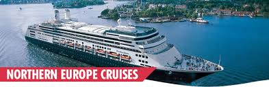 northern europe cruises northern europe cruise deals baltic