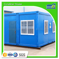buy modular container homes from trusted modular container homes