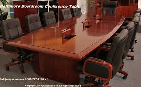 conference table electrical accessories boardroom conference table baltimore model conference room size