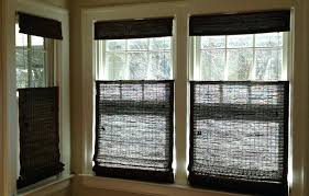 Modern Window Blinds And Shades Bottom Up Shades U2013 Senalka Com
