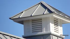 dove gray standing seam metal roofing panels riverside metal