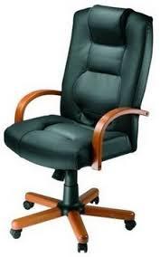 fauteuil de bureau basculant fauteuil bureau fauteuil de bureau siège de bureau direction