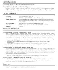 engineer resume exles road engineer resume network engineer resume exles