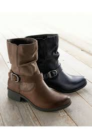 buy motorcycle waterproof boots carly