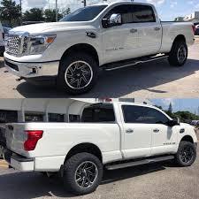 nissan titan con lance 650 camper nissan titan diesel on instagram