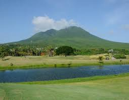 four seasons resort vaughans saint kitts and nevis nevis is the