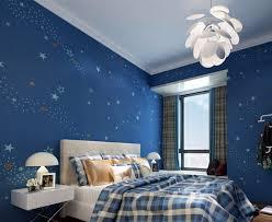 wallpaper dinding kamar pria uncategorized hiasan kamar pria dekorasi kamar cowok dari barang